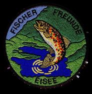 Fischer-Freunde Eisee